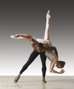 dance_1701_wendy_whelan_craig_hall_1-2r_r