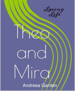 Theo and Mira Cover