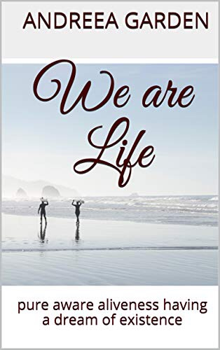 We are Life Ebook
